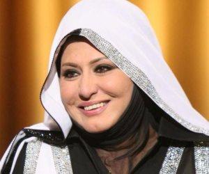 سهير رمزي تكشف مع أبلة فاهيتا سر علاقتها بعمر الشريف (فيديو)