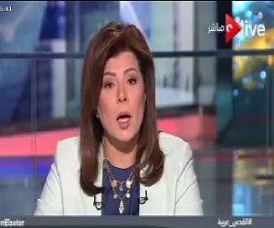 أماني الخياط: الشعب المصري ليس له شفرة يمكن حلها مثل بقية الشعوب