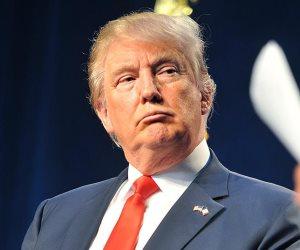 العمل المشترك سبيل الدول المتضررة من «الحرب التجارية» للهرب من قرارات ترامب