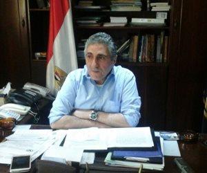 المصرية لتسويق الأسماك: تخفيضات تصل 25% بمنافذ الشركة