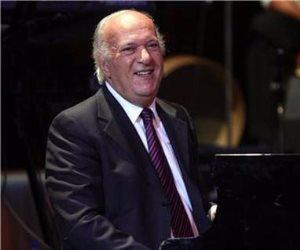 """عمر خيرت ضيف """"بوضوح"""" مع عمرو الليثى"""