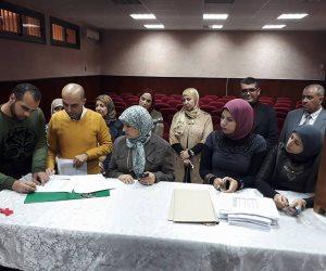 """رسميًا.. فشل الانتخابات الطلابية """"بدار علوم"""" القاهرة وتعيين اتحاد مصغر"""