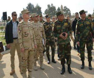 """ندوة """"تحيا مصر بأطفالها"""" تستعرض صور شهداء الجيش والشرطة"""