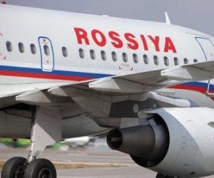 """""""انترفاكس"""": الرحلات الروسية المباشرة لشرم والغردقة فى النصف الثانى من 2018"""