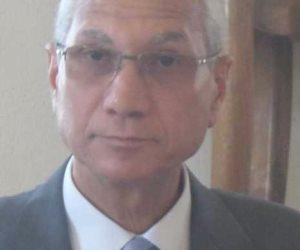 ضبط مدير مدرسة في المنيا وراء مقتل عامل والنصب علية بسبب التنقيب عن الآثار