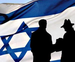 التخابر مع إسرائيل على فراش لبنانيين (فيديو)