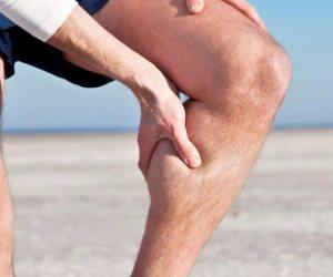 لو بتعاني من تشنجات العضلات المتكررة   .. نصائح لمنع حدوثها