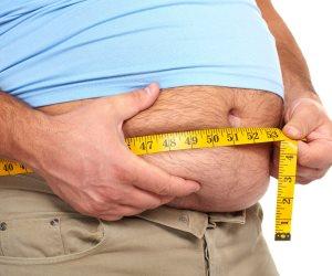 تحذير .. بروتين الإجهاد يساهم فى الإصابة بالسمنة والسكر