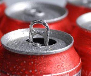 المشروبات الغازية تؤدى إلى إصابة الجنين بالربو