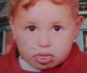 المفتي يصدق على إعدام قاتل طفلة الشرقية بعد تعذيبها