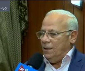 محافظ بورسعيد: تنصيب تمثال عبد المنعم رياض في عيد النصر