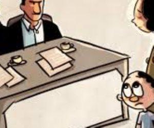 الحبس والغرامة عقاب آكلي الحقوق.. كيف تحصل المرأة على ميراثها الشرعي بالقانون؟