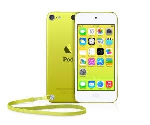 خطوات تساعد على تحميل الأغانى على أجهزة iPod