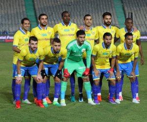 جدول مواعيد مباريات اليوم الأحد 18 - 2 - 2018 في مصر والعالم