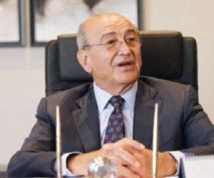إطلاق سراح الملياردير الفلسطيني صبيح المصري من السعودية