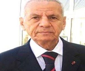 سعد نصار: ندرس إنشاء بنك للتعاونيات