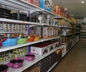 شعبة الأدوات المنزلية: 10 -30% تخفيضات في الأسعار بمناسبة عيد الأم