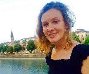 العثور على جثة موظفة بسفارة بريطانيا في لبنان.. والتحقيقات تكشف اغتصابها قبل القتل