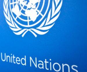 البرنامج الإنمائي للأمم المتحدة يتحدث عن توقعات تحسن الاقتصاد المصري لعام 2018