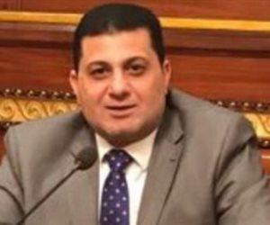 """برلماني عن سحب الجنسية من الإرهابين: """"قليل عليهم"""" ويجب طردهم من البلاد"""
