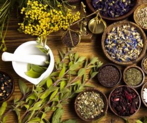 10 أعشاب استخدمها الفراعنة لعلاج السكر والضعف الجنسي وإزالة التجاعيد والاكتئاب