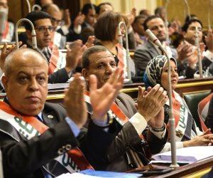 البرلمان يوافق على تعديلات قانون العقوبات لمواجهة جرائم خطف الأطفال
