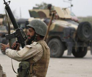 لتحقيق المصالحة.. ماذا قالت دولة الإمارات عن دعم أفغانستان ومساندة جهود حكومتها؟