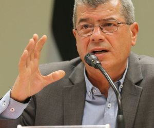 ردا على الكنيست.. هيئة الأسرى الفلسطينيين: مستمرون في دعم عائلات الشهداء