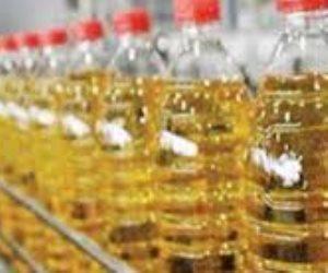 ضبط 11 طن مواد غذائية مجهولة المصدر خلال حملة تموينية بالبحيرة