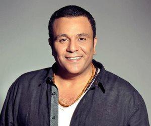 محمد فؤاد: محمد رشوان أنقذ مستقبلي