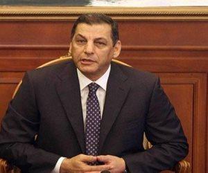 وزير الداخلية الأسبق: ثورة 30 يونيو منحه ربانية للمصريين والتطرف بيئة خصبة للإرهاب