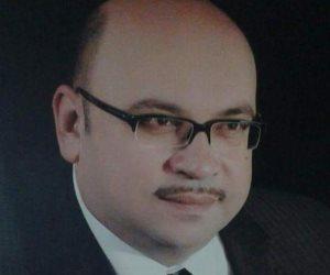 ذبحوه وهو يصلي.. المؤبد لمتهم و15 سنة لأربعة آخرين قتلوا شاب بمسجد بالإسماعيلية