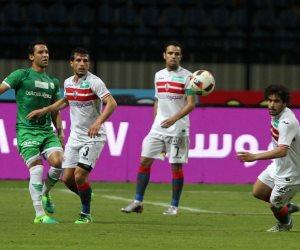 الاتحاد العربي يرشح «زعيم الثغر والمصري» للمشاركة في البطولة العربية