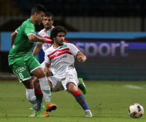 اتحاد الكرة يرفض نقل مواجهة الاتحاد السكندرى والرجاء لاستاد الإسكندرية