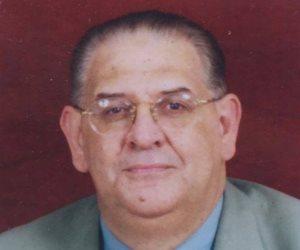 """""""أصالة لتنمية الخيل العربي"""": 10 آلاف رأس خيل عربي في مصر"""
