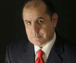 خبير يوضح أسباب موافقة صندوق النقد على قرض الشريحة الثالثة لمصر