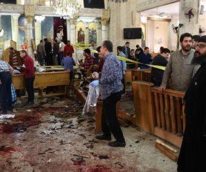 القضاء يكتب كلمة النهاية.. إعدام 17 والمؤبد لـ19 آخرين في قضية تفجيرات الكنائس