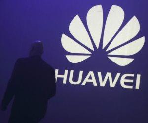 شركة Huawei  تطلق النسخة الجديدة من الهاتف الذكى Honor 9 Lite في الصين