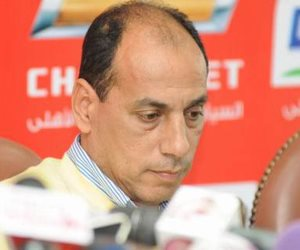 علاء عبد الصادق وزيزو يقتربان من الانضمام للجنة الكرة بالأهلي