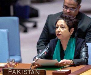 باكستان تدعو لإجراء تحقيق مستقل في «إرهاب الدولة» الذي تمارسه إسرائيل بغزة