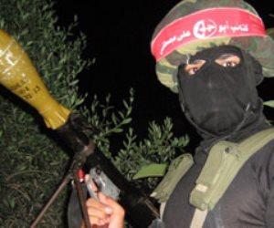 بعد جريمة ترامب.. فصيل فلسطينى مسلح: مقرات أمريكا على امتداد بلادنا مستهدفة