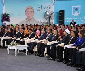 قطار المجمع الصناعي بمحافظة كفر الشيخ ينتظر توقيع العقود لتوفير فرص العمل