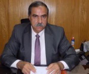 20 يناير.. محاكمة قاتل صاحب شركة سياحية وزوجته الروسية بشرم الشيخ