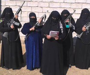 كشف لغز منع التونسيات من السفر للإمارات.. أبو ظبي لديها معلومات عن اعتداءات إرهابية