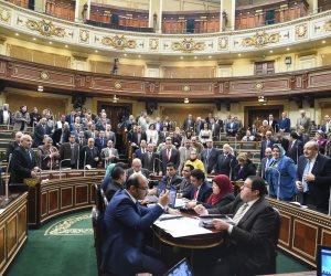 جلسة تاريخية اقتصادية للبرلمان.. حضور مُشرف للنواب في جلسة إقرار الموازنة العامة