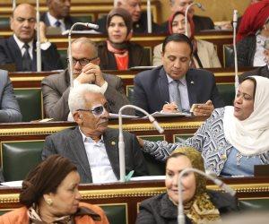 البرلمان والحكومة يتخذان خطوات جادة لاستعادة أراضي وزارة الأوقاف المعتدى عليها