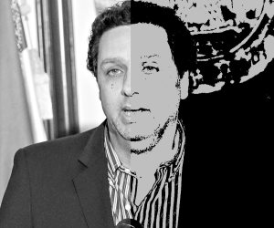 حازم عبدالعظيم.. ضحية «حلم الوزارة الضائع».. متى مارس السياسة حتى يعتزلها؟!