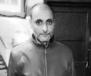 محمد الشماس القبطى الذى اعتنق الإسلام: عناصر متطرفة حاولت تجنيدى للسفر إلى تركيا والظهور على قنوات الإخوان