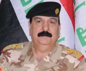 """استمرار عملية تعقب """"داعش"""" بين ديالي وصلاح الدين بالعراق"""