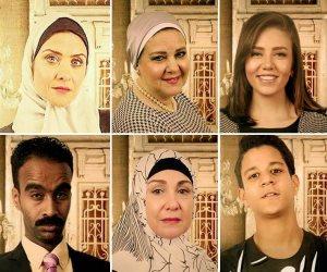 """""""ما خدمك إلا اللي حجبك"""".. ممنوعات 2017 الأكثر بحثًا على الإنترنت"""